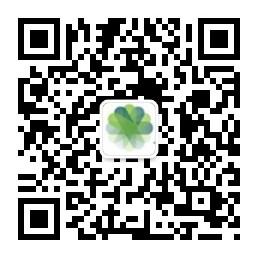 陕西太阳景竞博电竞app科技有限公司